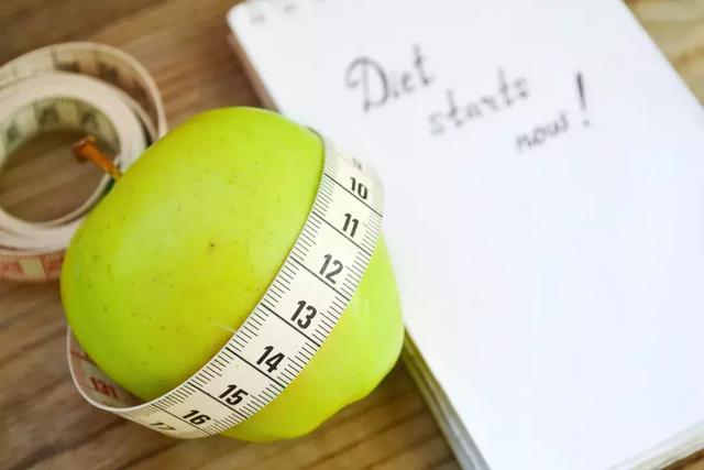 男人怎么才能有效减肥减肥要注重哪些不良习惯